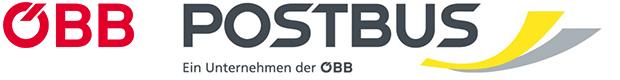 ÖBB Postbus Logo